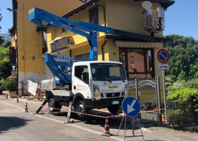 manutenzione-facciate-alma-edilizia-roma-alma-noleggi-chiama-ora-affile-Roma
